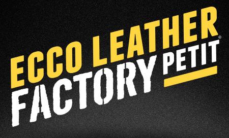 Factory Petit