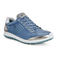 MEN'S GOLF BIOM HYBRID 2 (Blu)