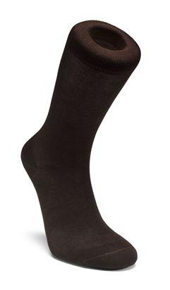 Mens Business Sock Cotton