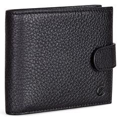 Jos Flap Wallet w tab