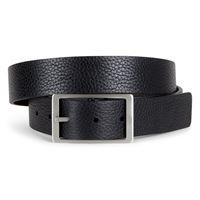 Hesa Reversible Belt (مشکی)