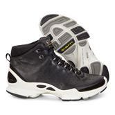 BIOM C - LADIES (Preto)