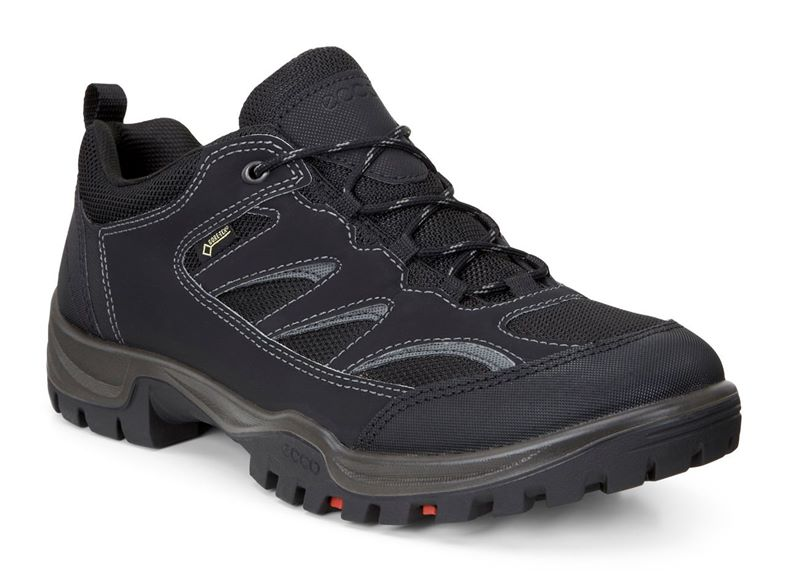 XPEDITION  III MEN (Black)