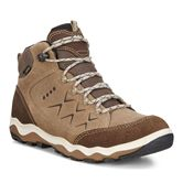 ULTERRA LADIES (Brown)