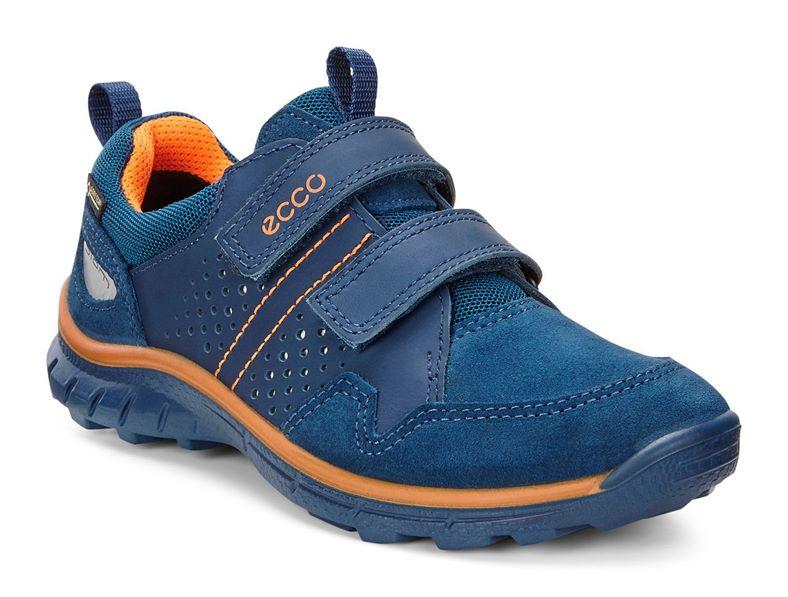 BIOM TRAIL KIDS (Kék)