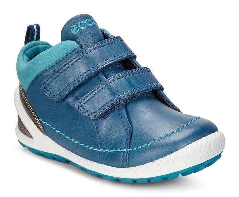 LITE INFANTS (Blue)