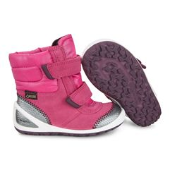 BIOM LITE INFANTS BOOT