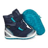 BIOM LITE INFANTS BOOT (Blue)