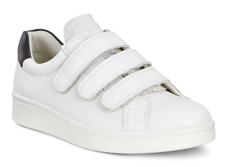SOFT 4 (Bianco)