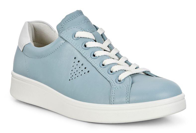 SOFT 4 (Blue)