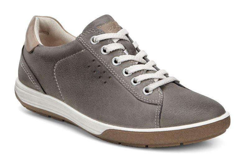 CHASE II (Grey)