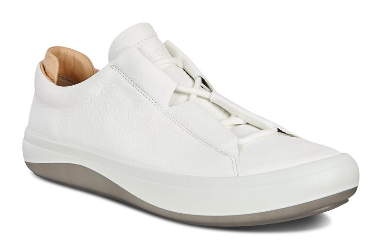 KINHIN MEN'S (Blanco)