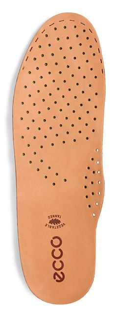 Comfort Everyday Insole Ladies