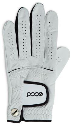 Mens Golf Glove
