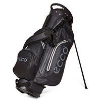 Standbag Watertight (Black)