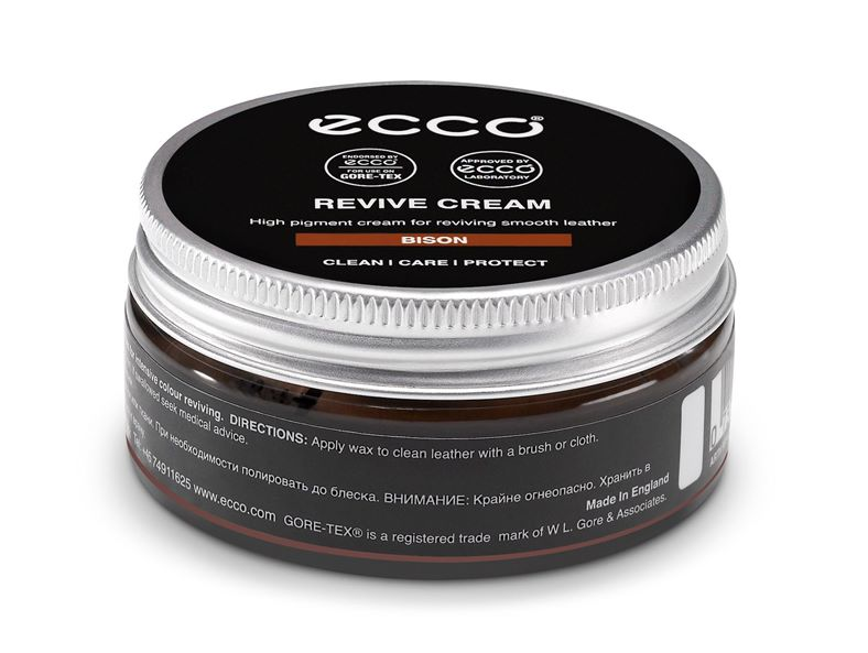 Revive Cream (Marrone)