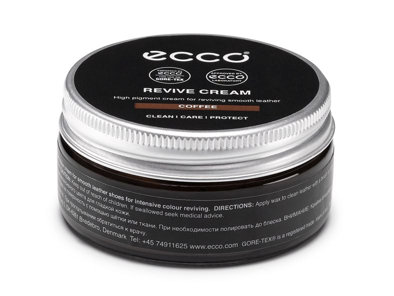 Revive Cream (Brown)