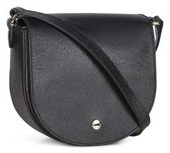 Iola Small Saddle Bag