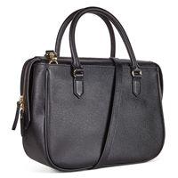 Iola Handbag (Nero)