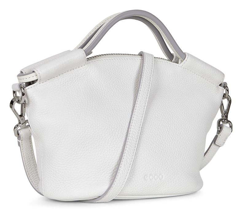 SP 2 Small Doctor´s Bag (White)