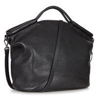 SP 2 Medium Doctors Bag (Black)
