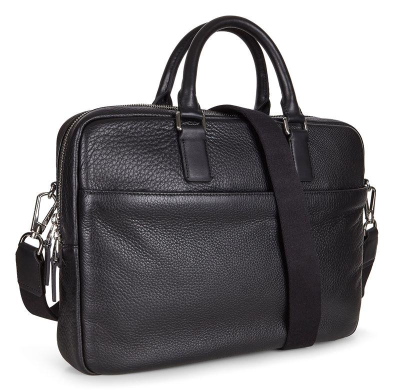 Jos Laptop Bag 13inch (Nero)
