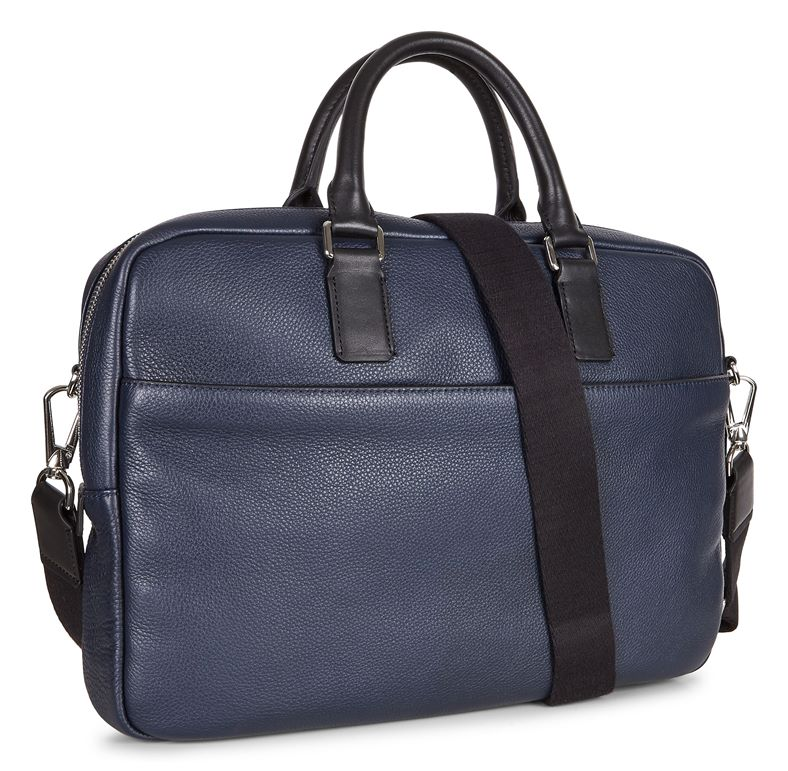 Jos Laptop Bag 13inch