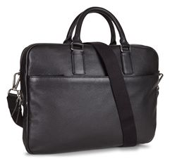 Jos Laptop Bag 15inch