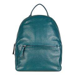 SP Backpack