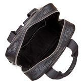 Eday L Medium Backpack (黑色)