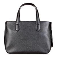 Iola Medium Handbag