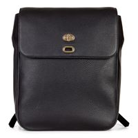 Kauai Backpack (Black)