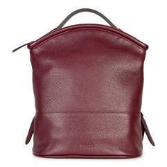 SP 2 Backpack