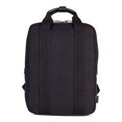Kasan Medium Backpack