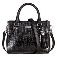 Kerry Mini Handbag (Black)