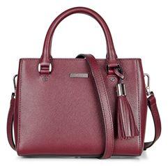 Kerry Mini Handbag