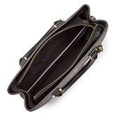 Kerry Medium Handbag (Black)