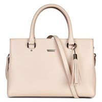 Kerry Medium Handbag