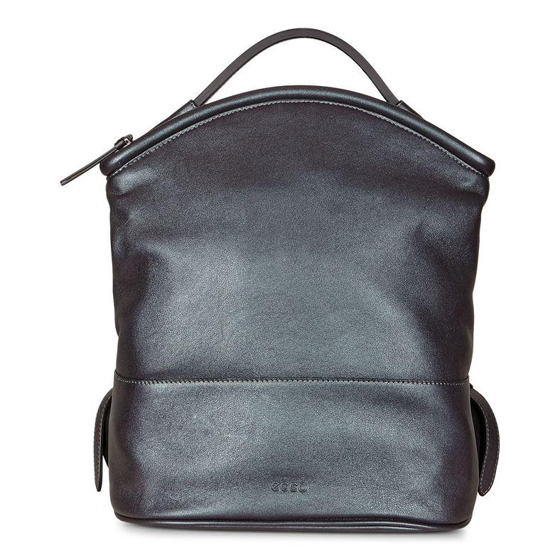SP 2 Backpack (Black)