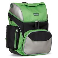 B2S Backpack 4-6yrs.