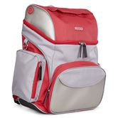 B2S Backpack 4-6yrs. (Red)