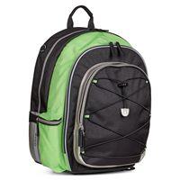 B2S Backpack 7-10 yrs.