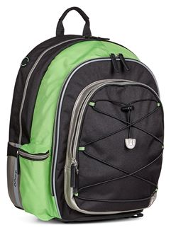B2S Backpack 7-10 yrs.