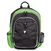 B2S Backpack 7-10 yrs. (Nero)