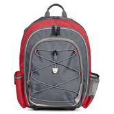 B2S Backpack 7-10yrs. (Grey)