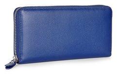 Iola Large Zip Wallet