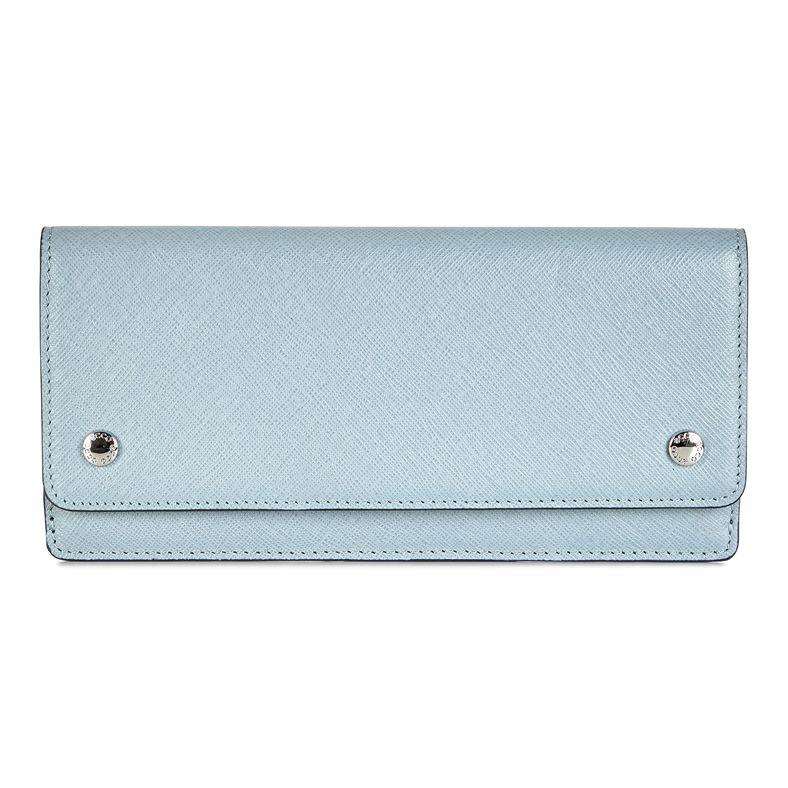 Iola Slim Wallet