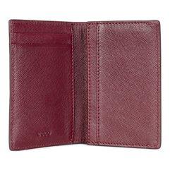 Iola Card Case