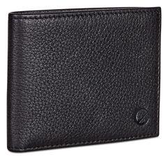 Jos Slim Wallet