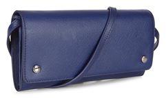 Iola Clutch Wallet